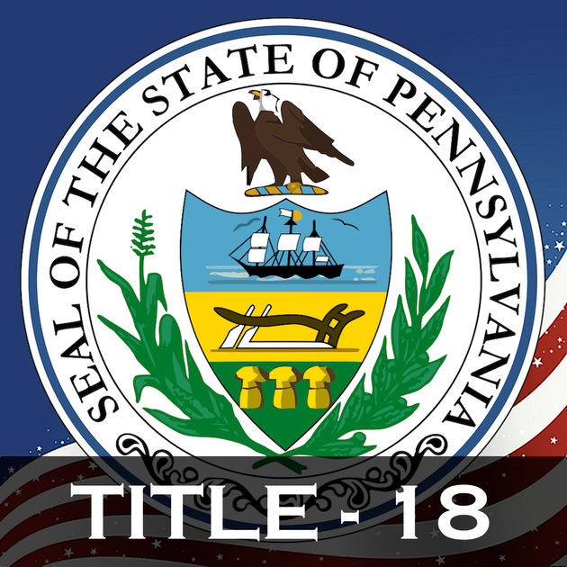 The legal elements of self-defense: What does Pennsylvania law say?